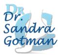 Dr. Sandra R. Gotman
