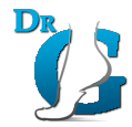 Dr. Sandra Gotman logo