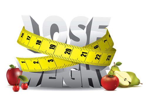 weight loss services at Miami podiatrist Dr.Sandra Gotman